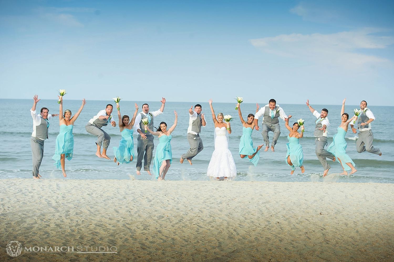 ponte-vedra-wedding-photographer-sawgrass-wedding_0040.jpg