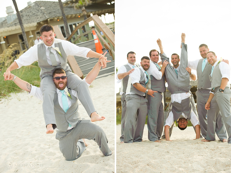 ponte-vedra-wedding-photographer-sawgrass-wedding_0039.jpg