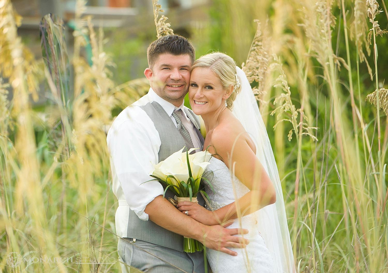 ponte-vedra-wedding-photographer-sawgrass-wedding_0041.jpg