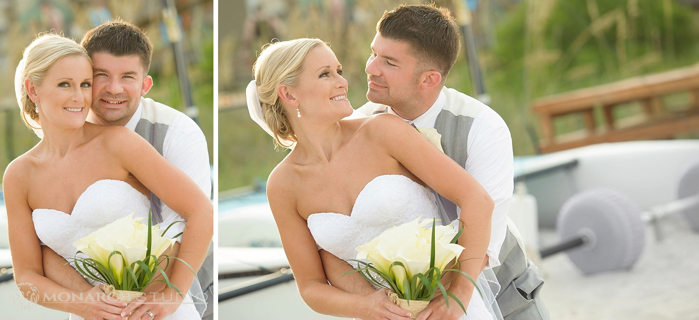ponte-vedra-wedding-photographer-sawgrass-wedding_0042.jpg