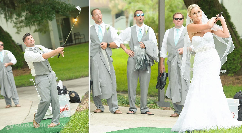 ponte-vedra-wedding-photographer-sawgrass-wedding_0044.jpg