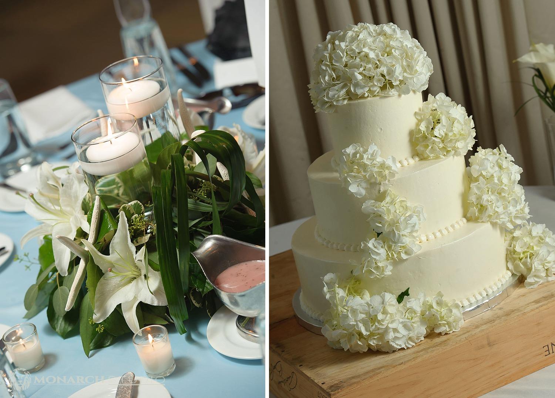 ponte-vedra-wedding-photographer-sawgrass-wedding_0046.jpg
