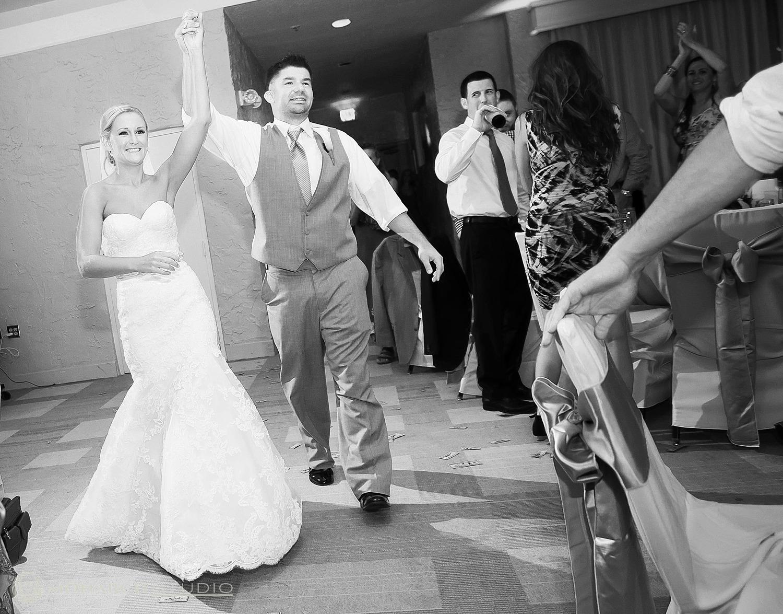ponte-vedra-wedding-photographer-sawgrass-wedding_0048.jpg
