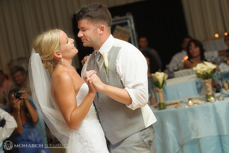 ponte-vedra-wedding-photographer-sawgrass-wedding_0050.jpg