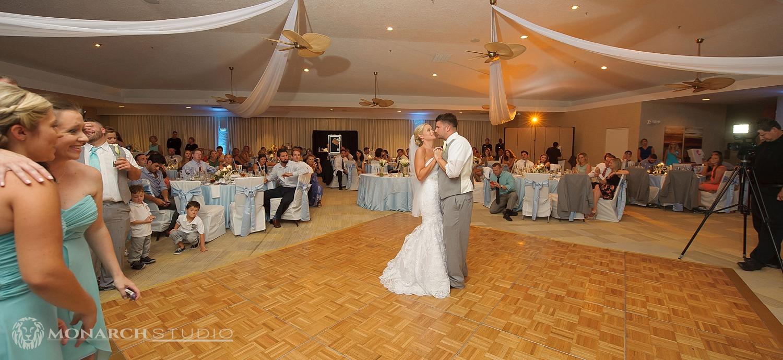 ponte-vedra-wedding-photographer-sawgrass-wedding_0049.jpg