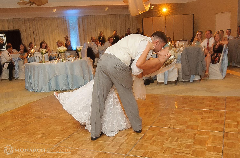 ponte-vedra-wedding-photographer-sawgrass-wedding_0051.jpg