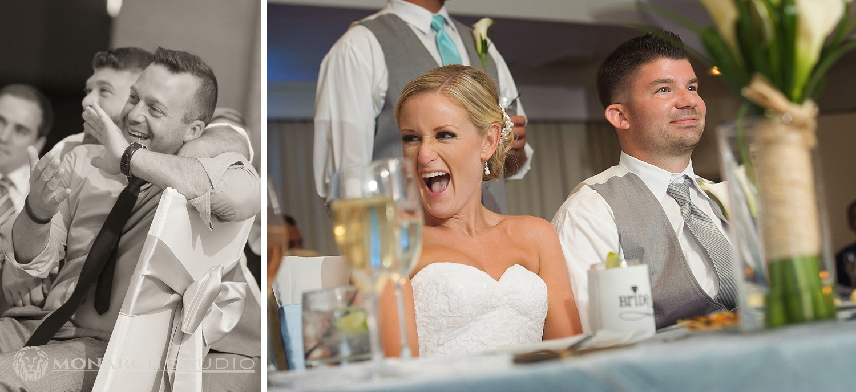 ponte-vedra-wedding-photographer-sawgrass-wedding_0053.jpg