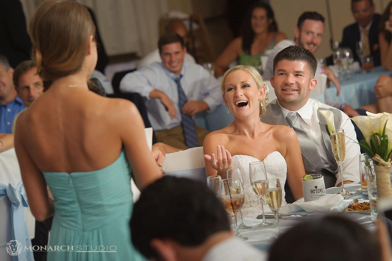 ponte-vedra-wedding-photographer-sawgrass-wedding_0054.jpg