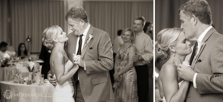 ponte-vedra-wedding-photographer-sawgrass-wedding_0058.jpg
