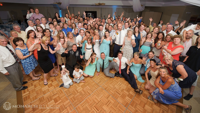 ponte-vedra-wedding-photographer-sawgrass-wedding_0057.jpg