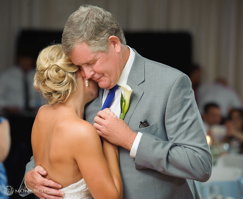 ponte-vedra-wedding-photographer-sawgrass-wedding_0059.jpg