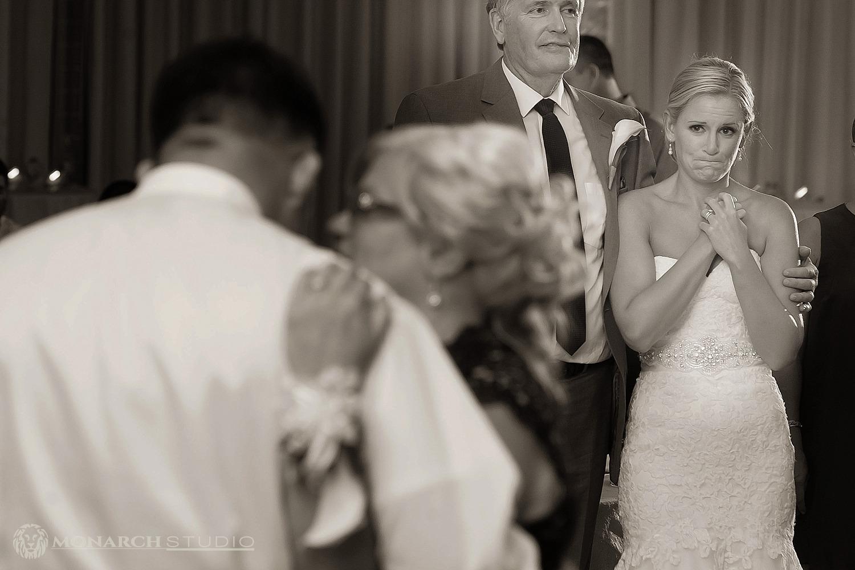 ponte-vedra-wedding-photographer-sawgrass-wedding_0061.jpg