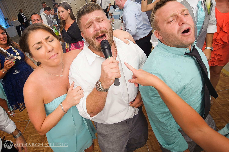 ponte-vedra-wedding-photographer-sawgrass-wedding_0062.jpg