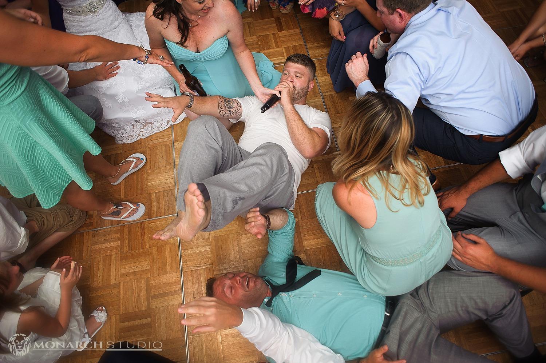 ponte-vedra-wedding-photographer-sawgrass-wedding_0063.jpg
