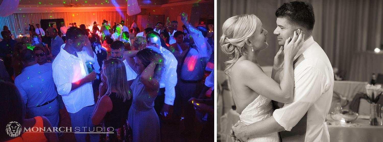 ponte-vedra-wedding-photographer-sawgrass-wedding_0065.jpg