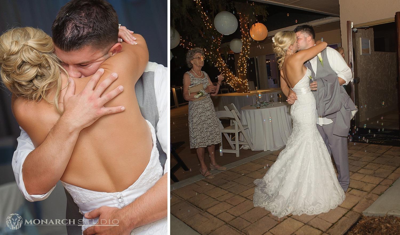 ponte-vedra-wedding-photographer-sawgrass-wedding_0067.jpg