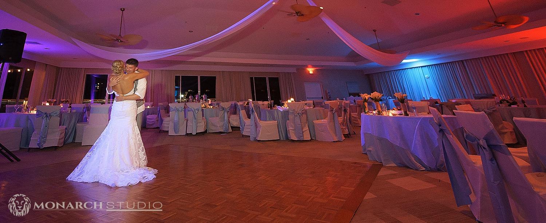 ponte-vedra-wedding-photographer-sawgrass-wedding_0068.jpg