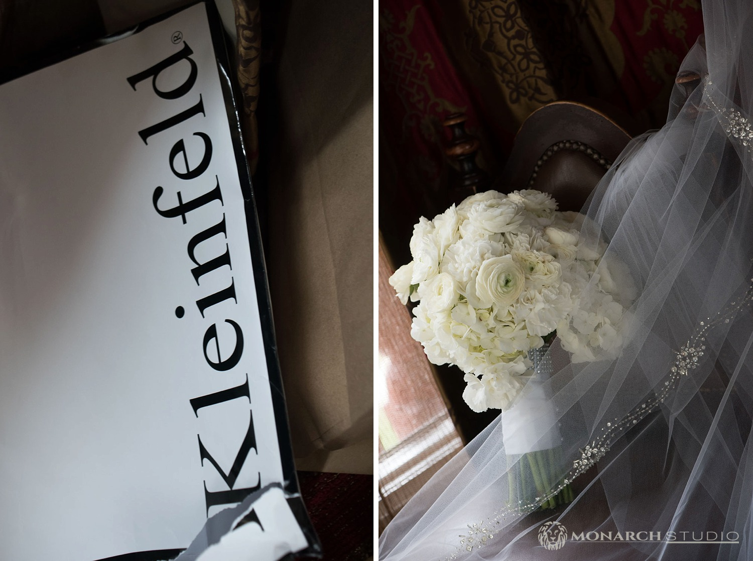 St-Augustine-Wedding-Photographer-Lightner-Museum-Wedding_0003.jpg