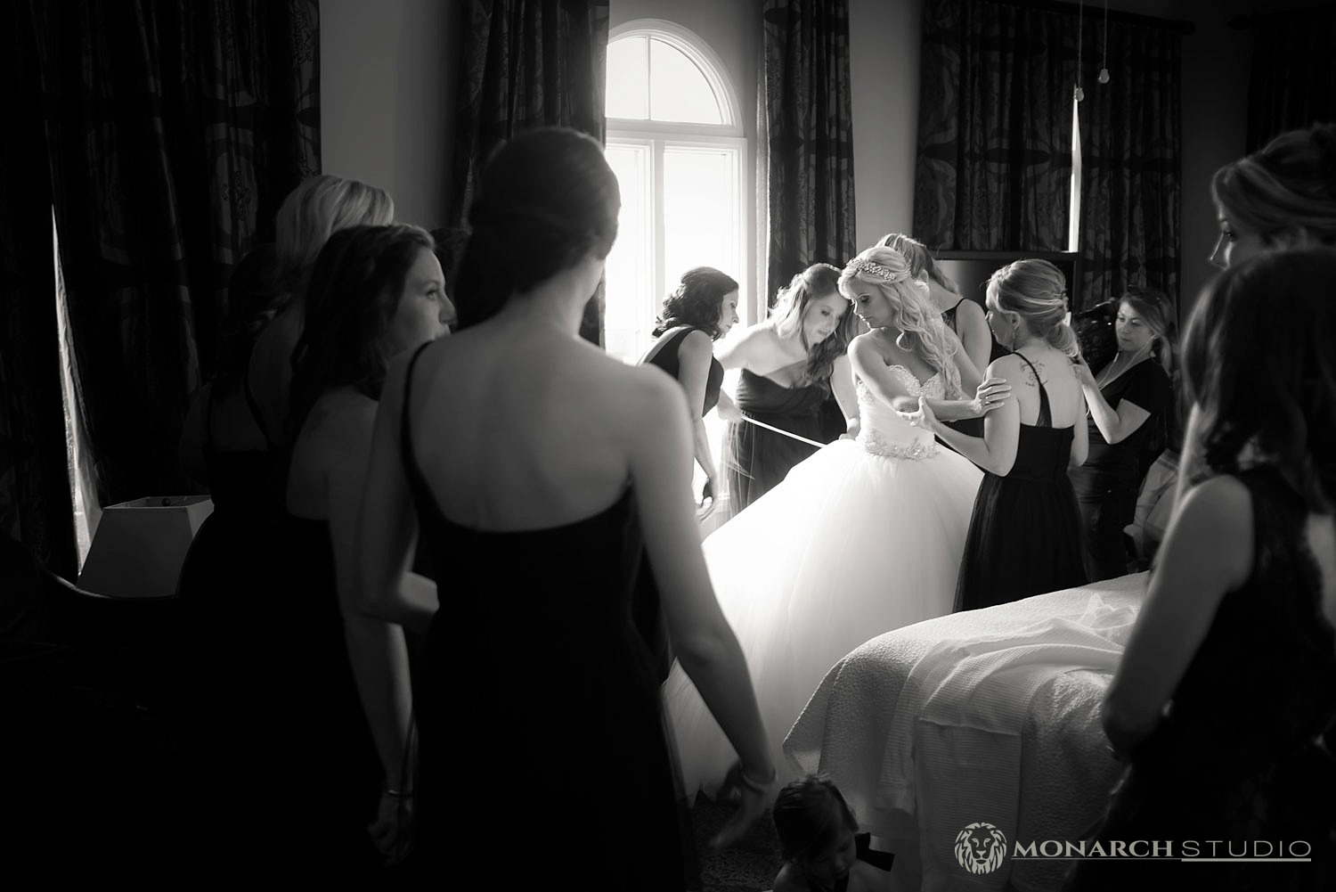 St-Augustine-Wedding-Photographer-Lightner-Museum-Wedding_0006.jpg