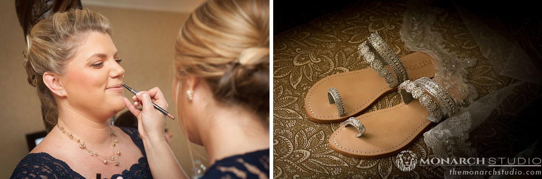 Saint-Augustine-Wedding-Photographer_0006.jpg