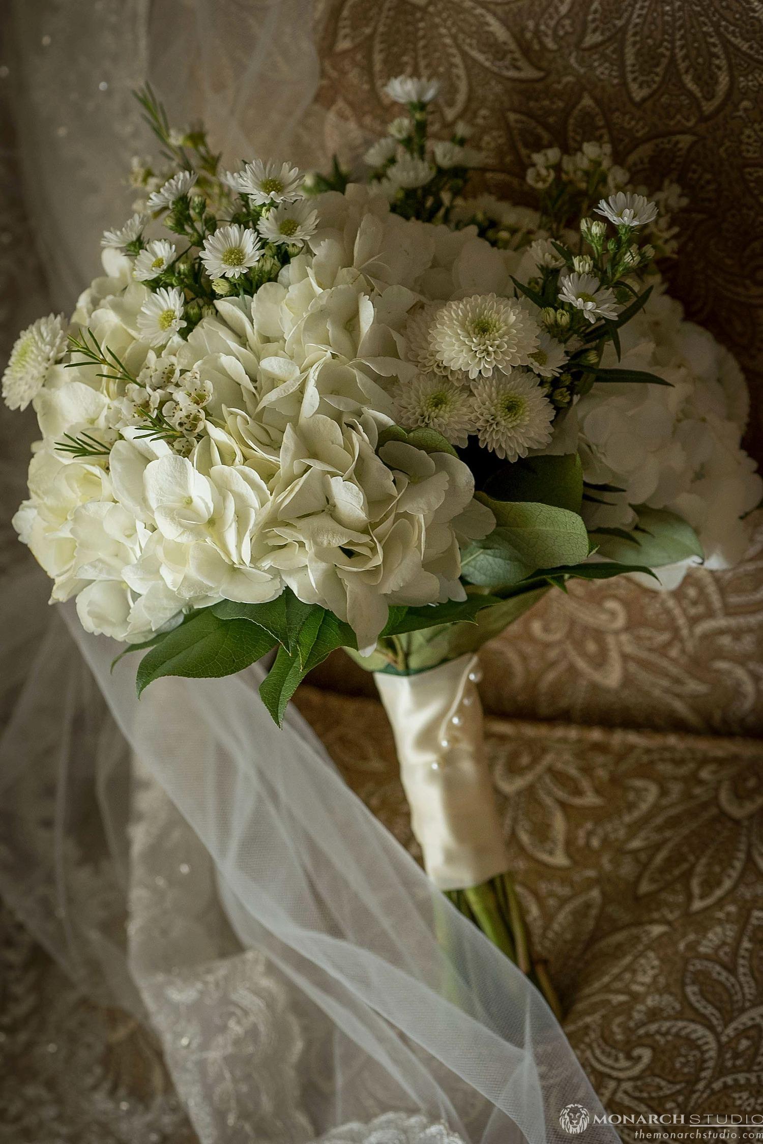 Saint-Augustine-Wedding-Photographer_0012.jpg