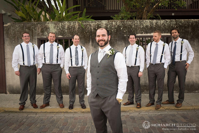 Saint-Augustine-Wedding-Photographer_0014.jpg