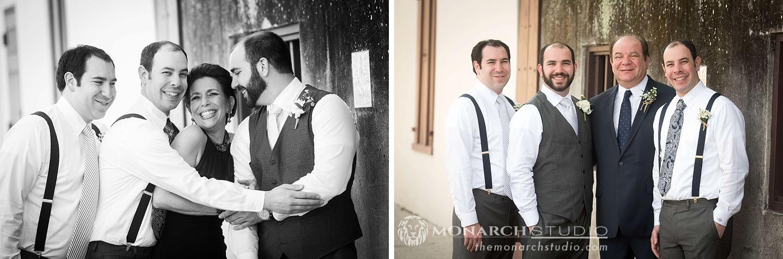 Saint-Augustine-Wedding-Photographer_0015.jpg