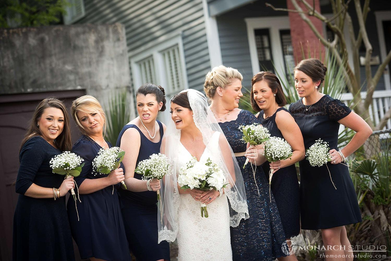 Saint-Augustine-Wedding-Photographer_0013.jpg