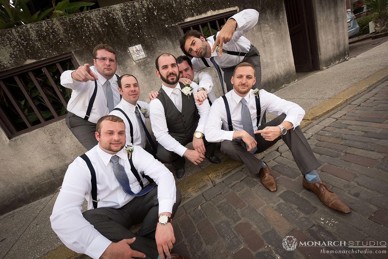 Saint-Augustine-Wedding-Photographer_0018.jpg