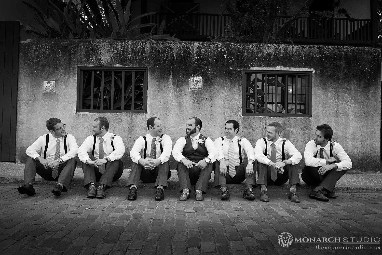 Saint-Augustine-Wedding-Photographer_0017.jpg