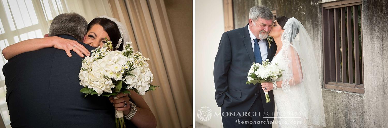 Saint-Augustine-Wedding-Photographer_0021.jpg