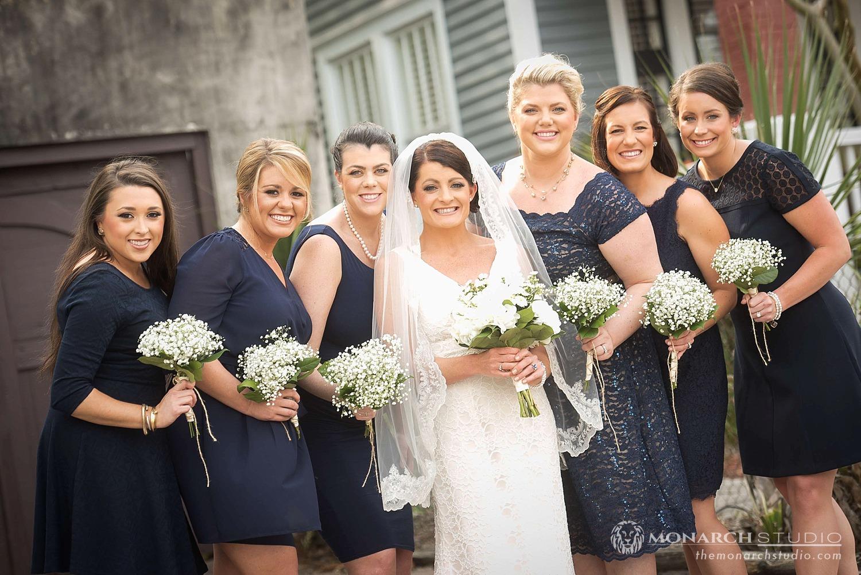 Saint-Augustine-Wedding-Photographer_0023.jpg