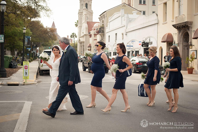 Saint-Augustine-Wedding-Photographer_0025.jpg