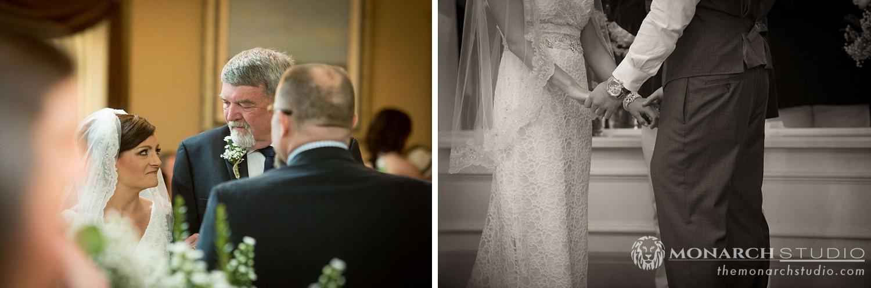 Saint-Augustine-Wedding-Photographer_0028.jpg