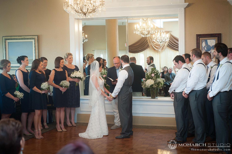 Saint-Augustine-Wedding-Photographer_0029.jpg
