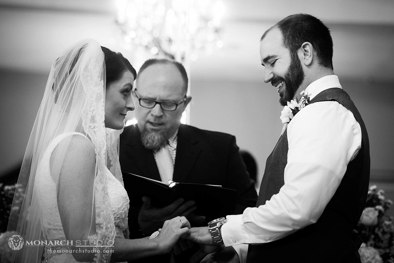 Saint-Augustine-Wedding-Photographer_0031.jpg