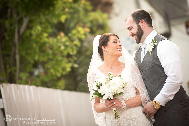 Saint-Augustine-Wedding-Photographer_0035.jpg