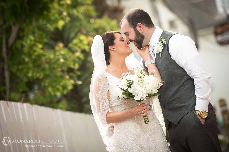 Saint-Augustine-Wedding-Photographer_0036.jpg