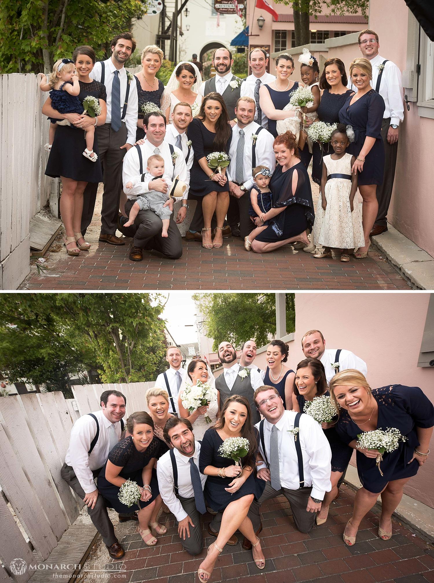Saint-Augustine-Wedding-Photographer_0034.jpg