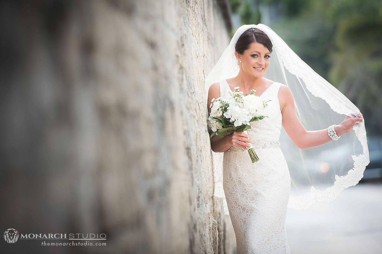 Saint-Augustine-Wedding-Photographer_0037.jpg