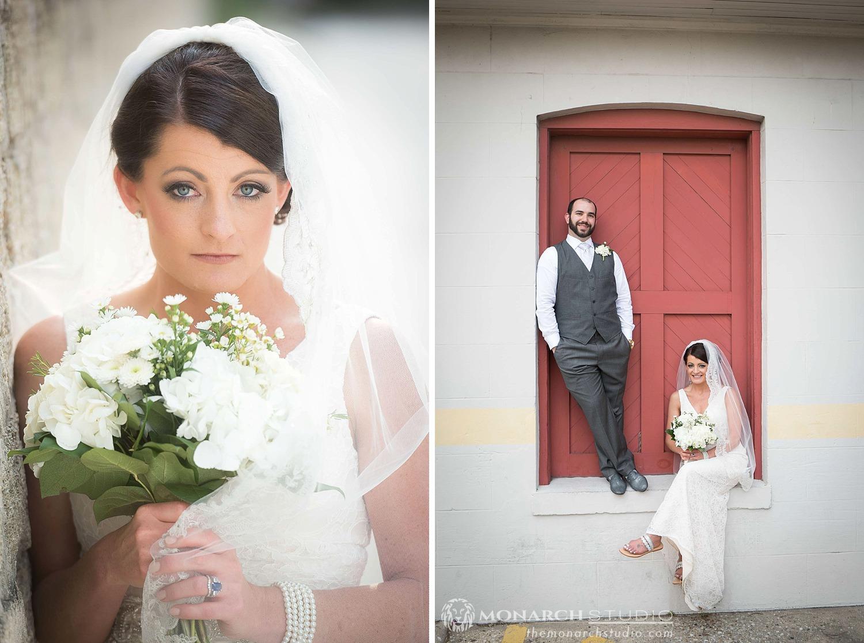 Saint-Augustine-Wedding-Photographer_0038.jpg