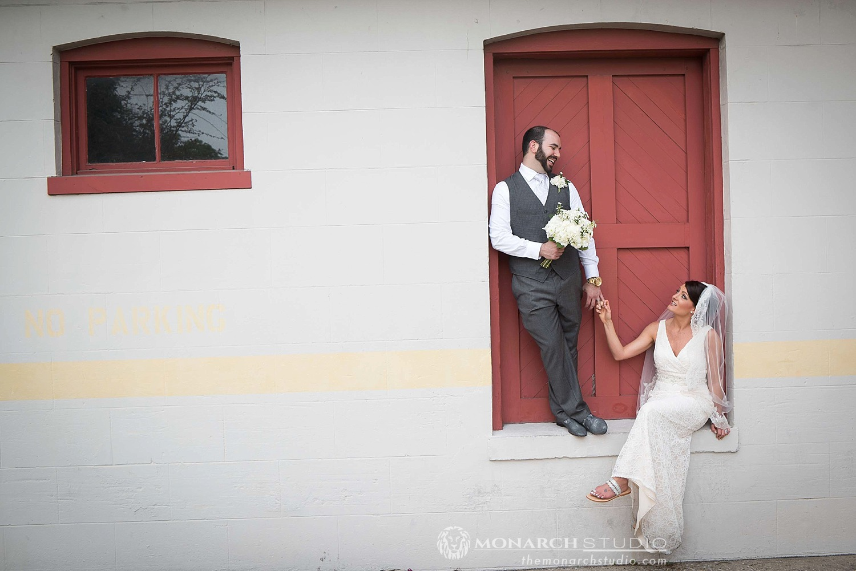 Saint-Augustine-Wedding-Photographer_0039.jpg