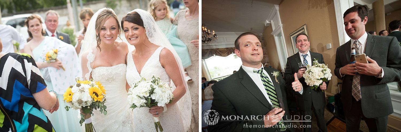 Saint-Augustine-Wedding-Photographer_0041.jpg