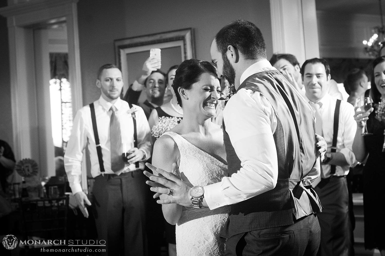 Saint-Augustine-Wedding-Photographer_0046.jpg