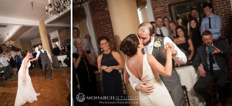 Saint-Augustine-Wedding-Photographer_0047.jpg