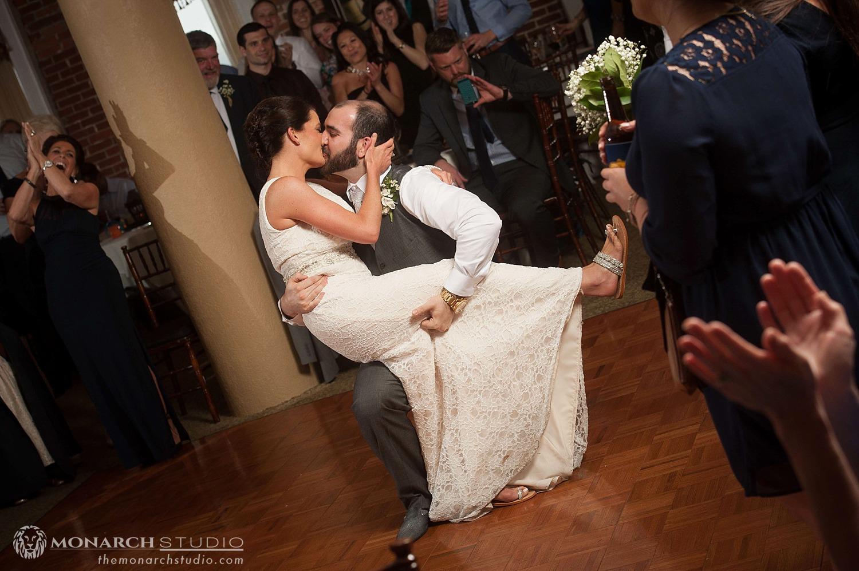 Saint-Augustine-Wedding-Photographer_0048.jpg