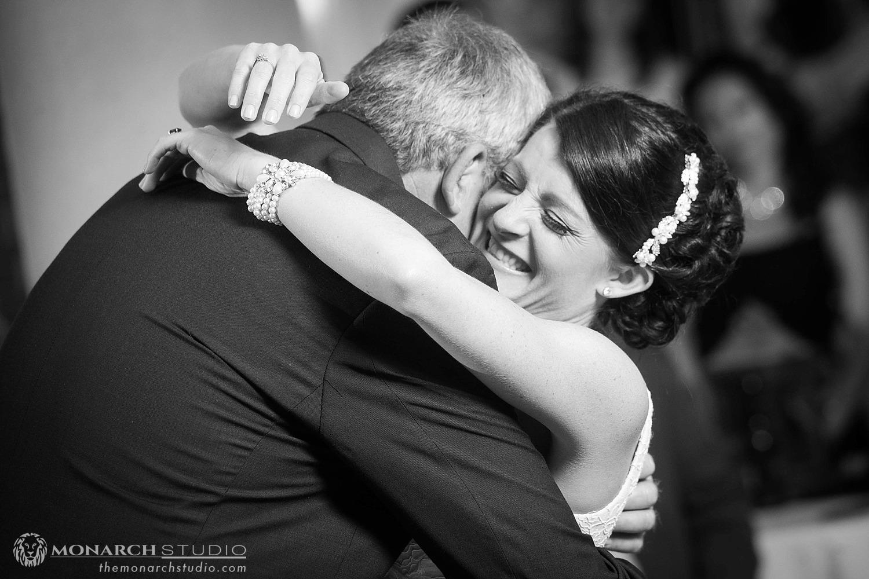 Saint-Augustine-Wedding-Photographer_0049.jpg