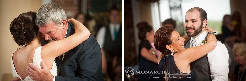 Saint-Augustine-Wedding-Photographer_0050.jpg