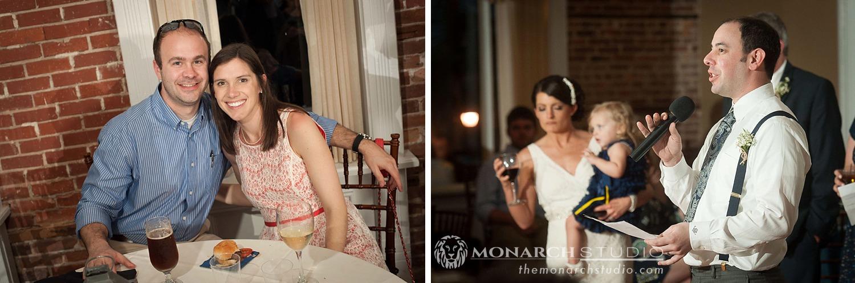 Saint-Augustine-Wedding-Photographer_0055.jpg