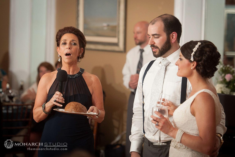 Saint-Augustine-Wedding-Photographer_0058.jpg